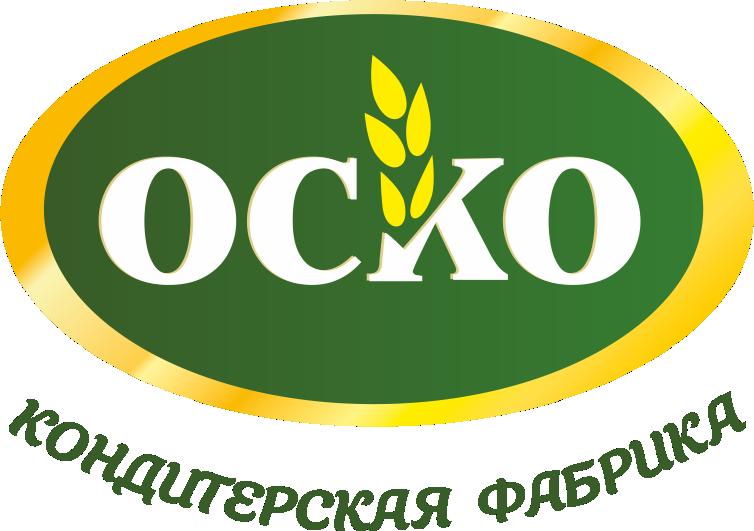 """Кондитерская фабрика """"ОСКО"""""""